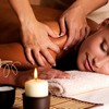 Best Reflexology Massage Center In Dubai